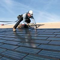 Superior Roofing & Sheet Metal