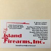 Island Firearms