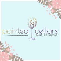 Painted Cellars Chico