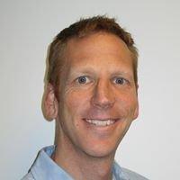 Dr. John Steffens- Stapleton Chiropractor