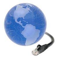 Enterprise Telecom