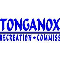 Tonganoxie Recreation Commission
