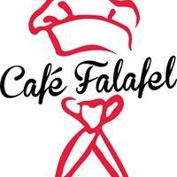 Cafe Falafel