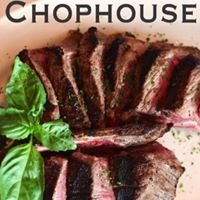 The Chophouse Grille