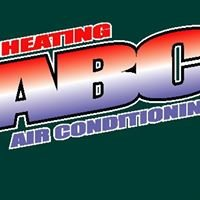 ABC Heating & Air Conditioning