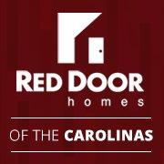 Red Door Homes of the Carolinas