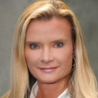 Rachel Price - Triangle Area Real Estate
