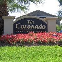 The Coronado Apartments