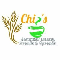 Chip's Jammin' Beans, Breads & Spreads