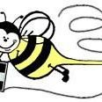 Quilter's Bee