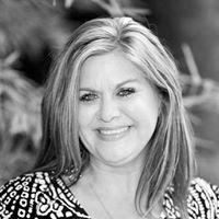 Tara Newton Pacatte, RE/MAX Partners