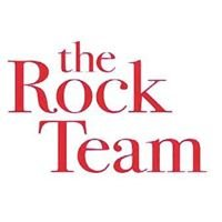 The Rock Team @ ERA Dawson-Bradford Co., Realtors