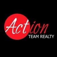 Action Team Realty Colorado