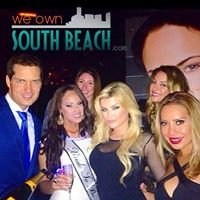 We Own South Beach