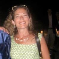 Michele Robbins P.A.- South Florida Realtor