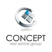 Concept Real Estate Group, L.L.C.