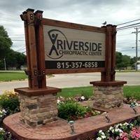 Riverside Chiropractic of Seneca,IL