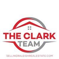 The Clark Team- Real Estate Group at Keller Williams