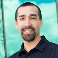 Jonathan Garcia - Academy Mortgage Corporation