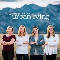 Colorado Urban Living