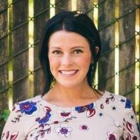Jeannine Downey Mortgage Banker/Broker NMLS #215401