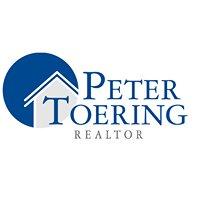 Peter Toering, Realtor