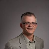 Jeff Kirby - Pacor Mortgage Corporation