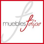 Muebles Felipe