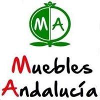 Muebles Andalucía