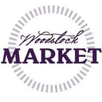 HomeWorks at Woodstock Market