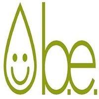 Idea Bagno - B.E Impianti Ecotecnologici Srl