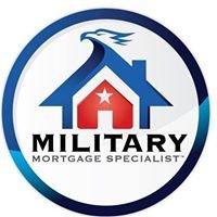 Cheryl Rodriguez - Fairway Independent Mortgage Corporation