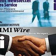 Investment Management Institute