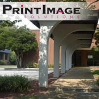Print Image Solutions