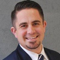 Jon Dunckel Loan Officer NMLS # 455608