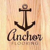 Anchor Flooring