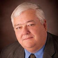 Fairway Independent Mortgage - Billy M. Loggins   NMLS 1047747