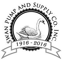 Swan Pump and Supply Co. Inc.