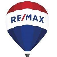 Sea to Sky Real Estate Property Management Whistler/Squamish/Pemberton
