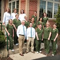 Snyder Family Dentistry