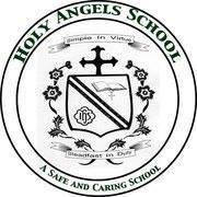 Holy Angels Elementary School Colma