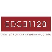Edge 1120