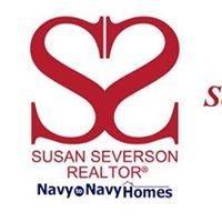 Navy to Navy Homes LLC