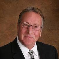 Becker Insurance Services