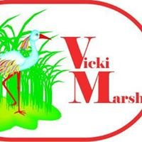 Homes By Vicki Marsh