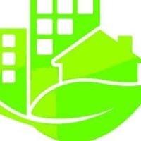 GreenBuild Consult Ltd.