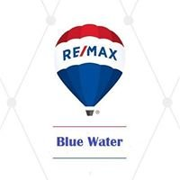 REMAX BLUE WATER