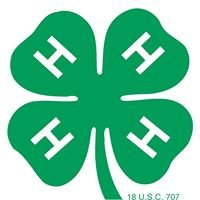 Warren County, NY 4-H