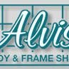 Alvis Body & Frame Shop