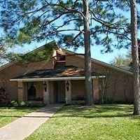 Houston Area Real Estate News